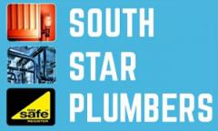 Southstar Plumbers - Commercial Plumber London