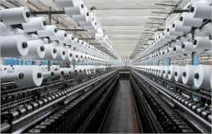 Textile Plant & Power Plant Project Opening
