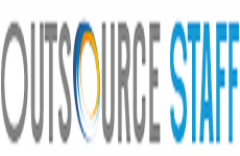 Appointment Setting Services  Lead Generation Services