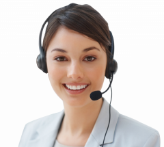 Telemarketing Lead Generation - Outsource  Staff.com