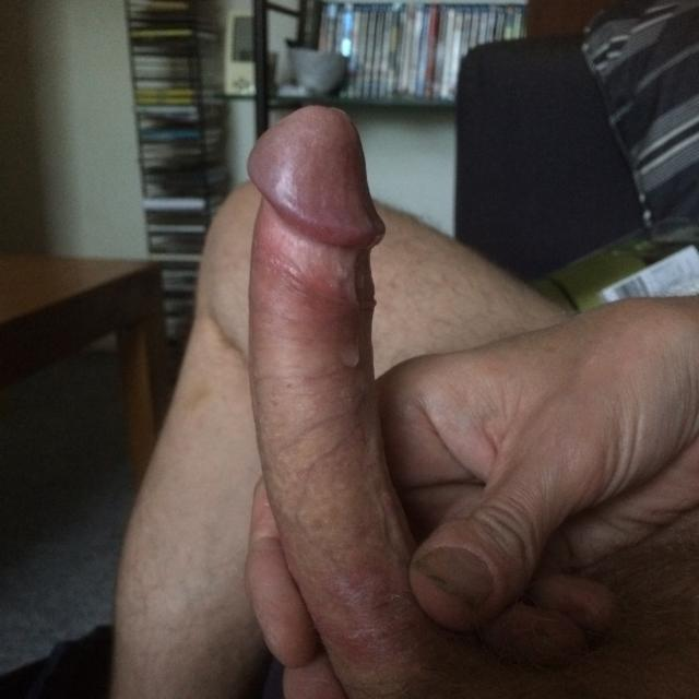 uk guy seeking guys from the Far East interested in suc 3 Image