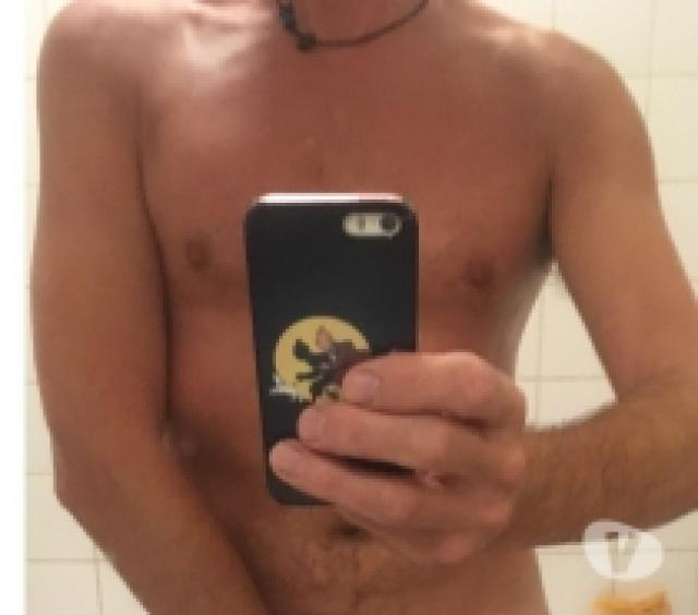 uk guy seeking guys from the Far East interested in suc 5 Image