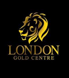 London Gold Centre