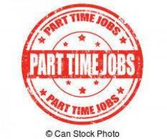 We are Hiring Simple Copy Paste Jobs