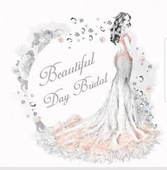 Beautiful Day Bridal