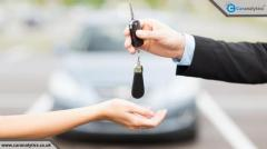 How To Check The Owner Of Car And How It Will He