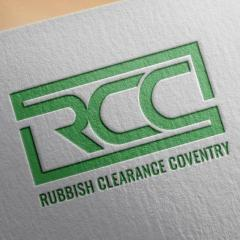 RCC Rubbish Clearance Coventry