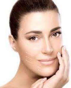 Best Laser Acne Treatment At Carnaby Laser Clini