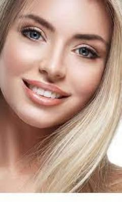 Dermal Fillers And Botox At Carnaby Laser Clinic