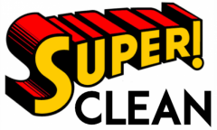 Super Carpet Cleaning Service