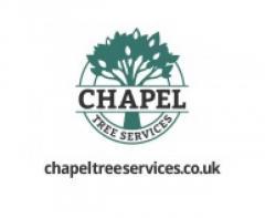 Chapel Tree Services Ltd