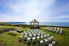 Plymouth & Devon Wedding Venues