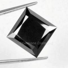 Buy Natural Black Diamonds