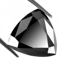 Black Diamond Solitaire Sale OFFER ONLINE