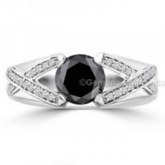 Affordable Antique Engagement Rings Sale Online