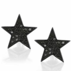 Diamond Stud Earrings for men