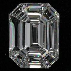 Wholesale Diamonds - Gemone Diamond, India