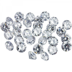 Si Clarity Loose Diamonds At Wholesale Price Fre