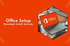 Office365.Comsetup - Enter Product Key - Www.off