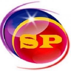 Sportplatforms- Latest Sports News, Football, Bo