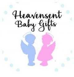 Heavensent Baby Gifts