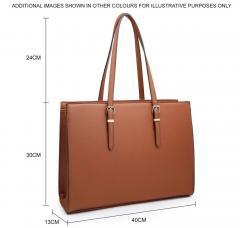 Multi Pocket Handbags Uk
