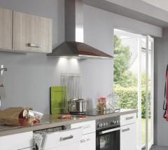 Get Best Offers on Wall Mounted Cooker Hoods 60cm
