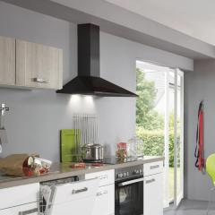 Get Best Offers On Wall Mounted Cooker Hoods 60C
