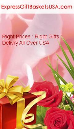 Send Online Christmas Gifts To Dear Ones In Usa