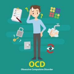 Ocd Therapist In Warwickshire  Novissimo Counsel