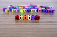Psychotherapy Treatment For Autism In London