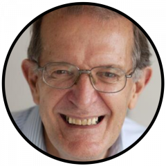 Contact Qualified Depression Therapist Tony Novi