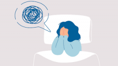 Contact Depression Therapist Tony Novissimo Now
