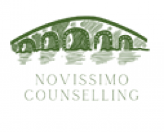 Are You Looking For Effective Autism Therapy Onl