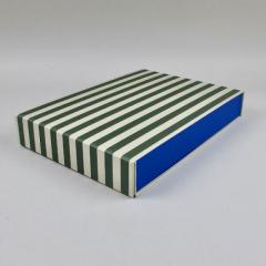 Custom Print Boxes Wholesale Your 1St Oder Get 1