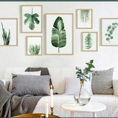 Buy The Best Picture Frames & Multi Photo Frames
