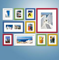 Get The Photo Frames Online With Affordable Pric