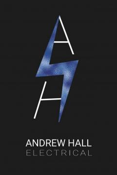 Andrew Hall Electrical Ltd