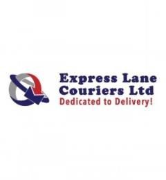 Express Lane Couriers Ltd