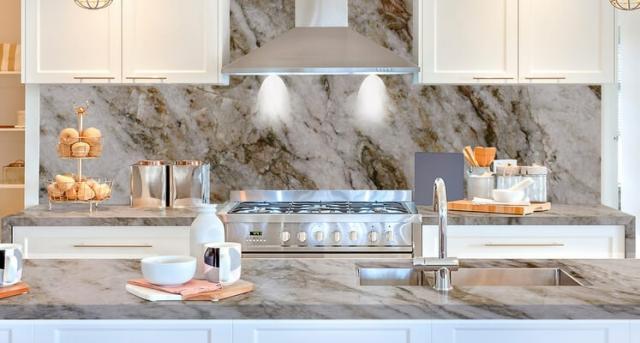 Dekton Worktops  Make Kitchen Appealing 3 Image