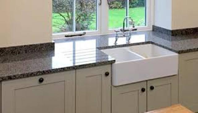 Dekton Worktops For Your Kitchen and Bathroom 4 Image