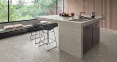 Contact To Buy Granite Worktops Uk At Bargain Pr