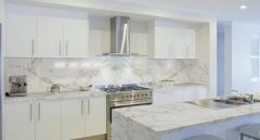 Dekton Worktops  Make Kitchen Appealing