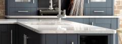 Buy Granite Worktop - Cheap Granite Worktops In