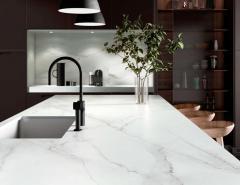 Premium Quality Ceramic Kitchen Worktops In Uk