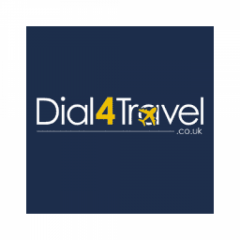 Find The Perfect Way To Book Airline Tickets Fro