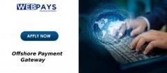 Offshore Payment Gateway