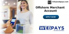 Instructions To Choose An Offshore Merchant Account Ser