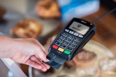 Credit Card Processing Solutions For Your Busine