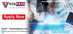 Payment Gateway The Uk And High-Risk Merchant Se